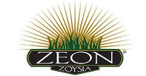 Zeon Color Lg